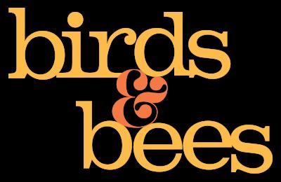 birdsandbeeslogoshaded
