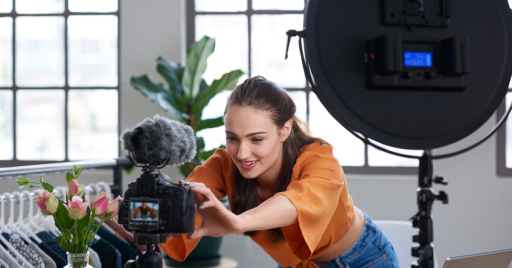 PRODUCTS TO ELEVATE YOUR EXECUTIVE PRESENCE ON VIDEO CALLS
