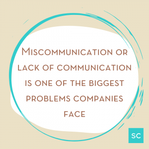 mental barriers in communication