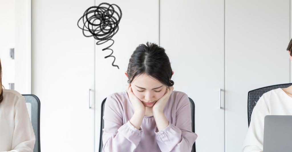 mental barriers communication