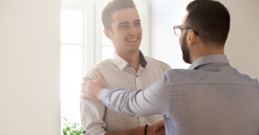 how to encourage the introverts on your team
