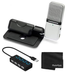5 tech gadgets for virtual communications