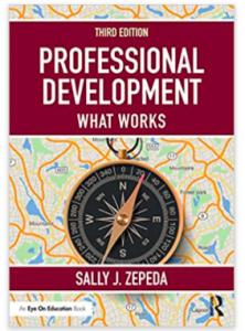 top 5 growth development tools