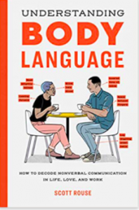 how to perfect your message using body language and tone of voice