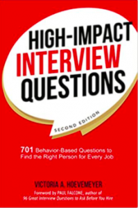 the best interview questions