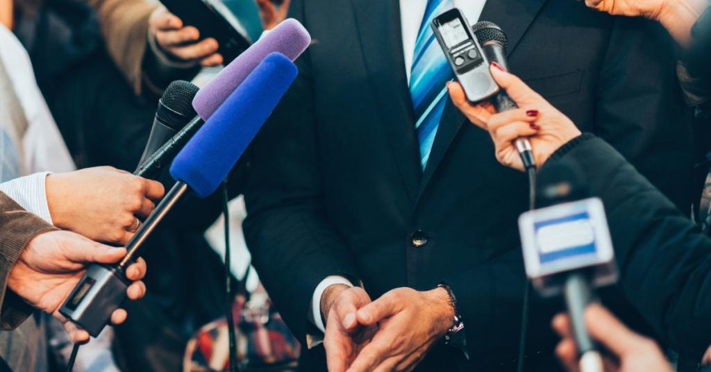 understanding the media landscape