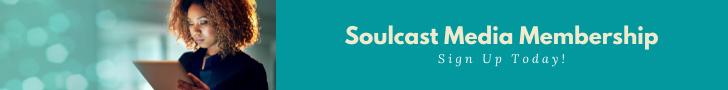 Soulcast Media Membership
