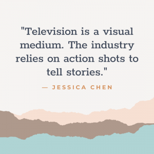 how to pitch your story to broadcast media