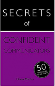 4 ways to become a more confident communicator