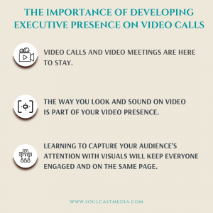 boost your communication