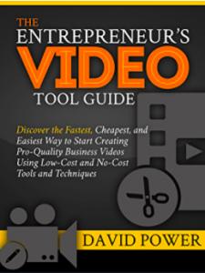video essentials - crisp clear audio